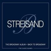 Broadway Album / Back To Broadway