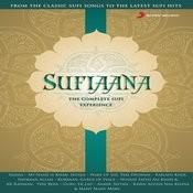 Sufiana