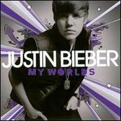 My Worlds - The Collection - Disc 2