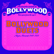 Bollywood Duets