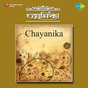 Chayanika