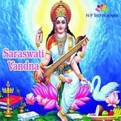 Saraswati Vandna