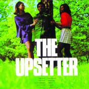 The Upsett