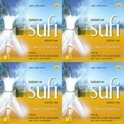 Kalaam E Sufi Vol 2