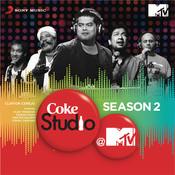 Coke Studio @ MTV  Season 2