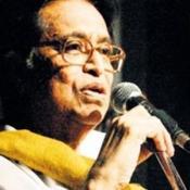 Pt. Hridaynath Mangeshkar