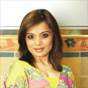 Soumya Rao