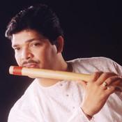 Rakesh Chaurasia