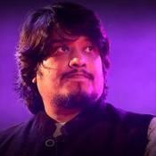 Divya Kumar