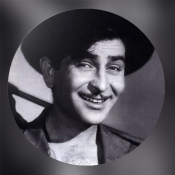 The Showman Raj Kapoor